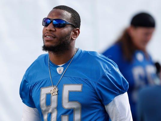 636450415764633826-IMG-NFL-Detroit-Lions-Tr-1-.JPG