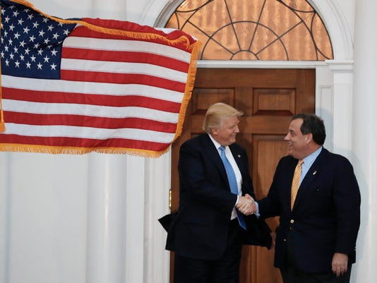 christie-trump-ap.JPG