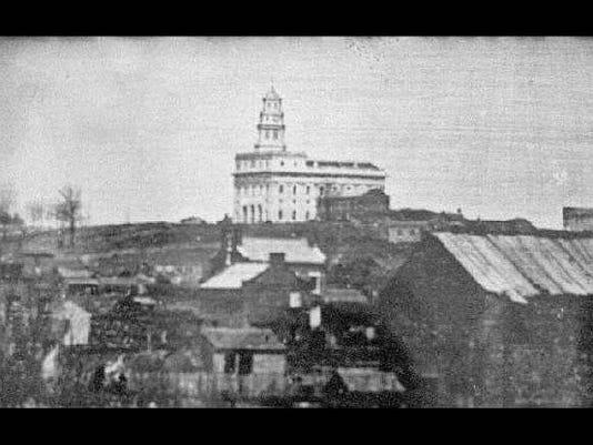 636041810556564073--1-original-nauvoo-mormon-temple6.jpg