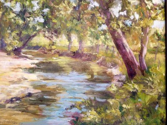 636215386883242817-McCauley-River-painting.jpg