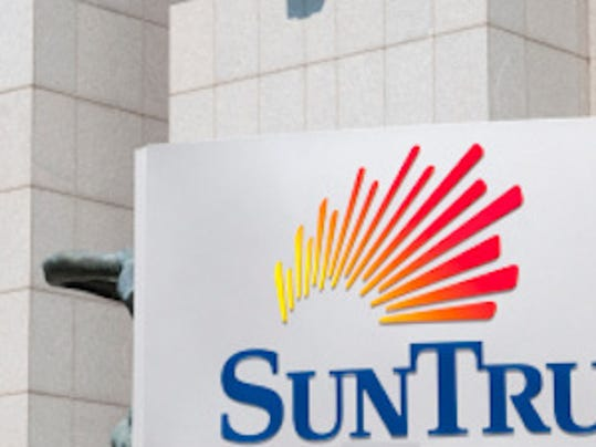 after-suntrust-data-breach-how-customers-can-protect-themselves.jpg