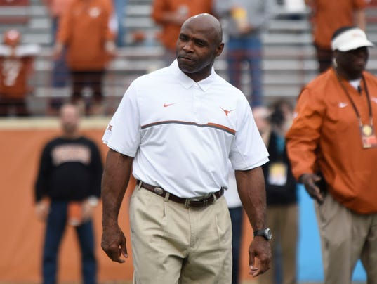 2016-11-25-charlie-strong