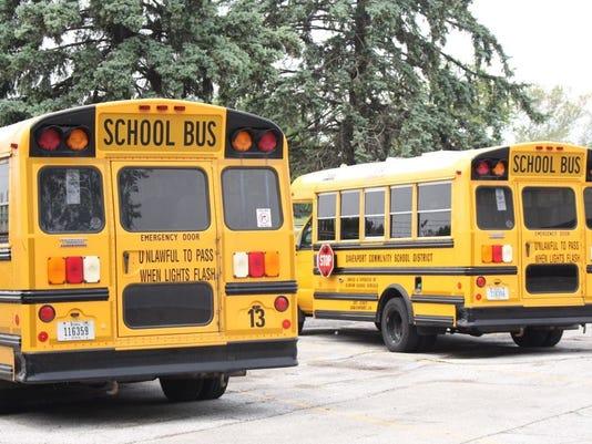 636308173260607135-School-Buses.jpg