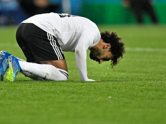 Russia_Soccer_WCup_Russia_Egypt_42219.jpg