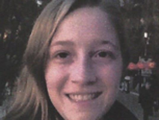 Julia Zienlinski
