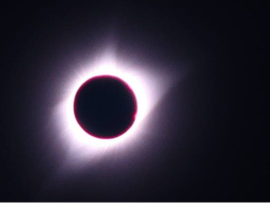 636392812344598355-eclipse-crop.jpg