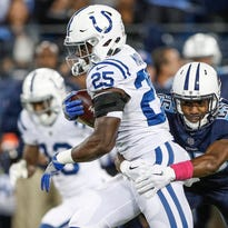Hey, Colts: Time to give the ball to Marlon Mack