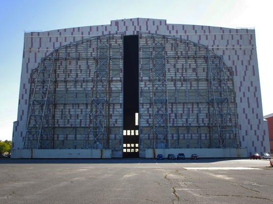 Hangar One 1.jpg