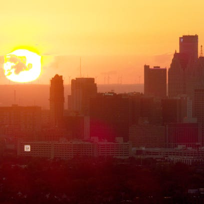 Detroit is a top 5 Amazon contender,  Inc. magazine says