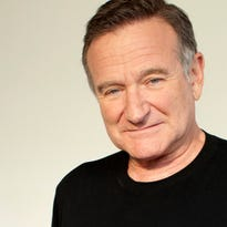 Robin Williams bio revelations: Infidelity, substance abuse, insecurity over Jim Carrey