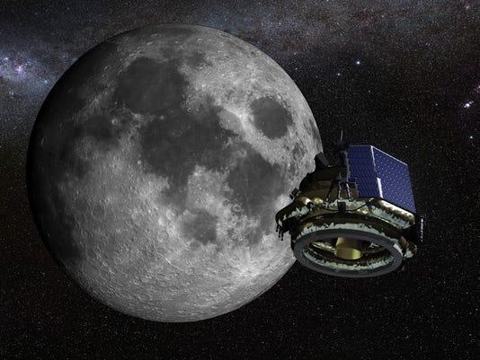 636057538604925767-MoonEx-orbiting-full-moon1.jpg