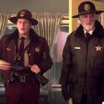 Still from Fargo season 2