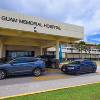 GMH asks mayors to support bills to borrow, raise taxes for hospital improvement
