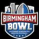 "Source: Auburn ""probably"" headed to Birmingham Bowl"