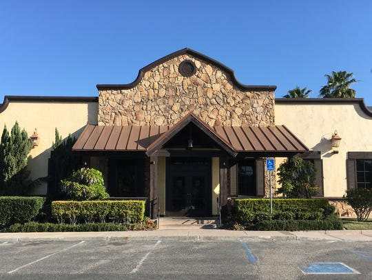 Stonefire Grill plans to open its 11th location at