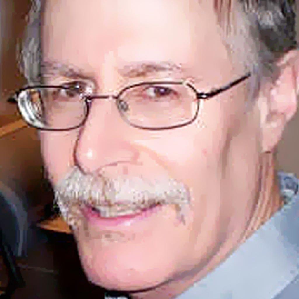 William Sokolic