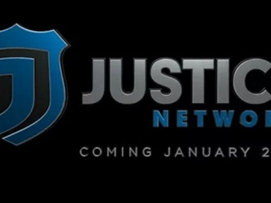 635579780170711356-justicenetwork