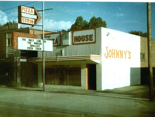 636197606675163584-first-johnnys.jpg
