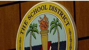 The Lee County branch of the NAACP will present a plan to redraw single-district school board boundaries, something the organization hopes to have approved in time for the 2016 election.