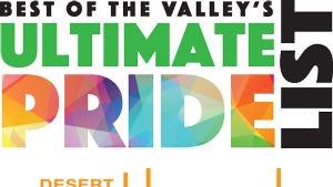 Ultimate Pride List.