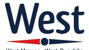 WMWO Chamber of Commerce