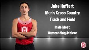 Jake Hoffert