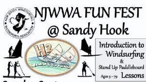 NJWWA Fun Fest