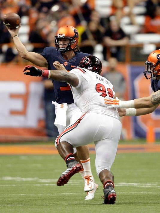 Louisville Syracuse F_ANDE (1).jpg
