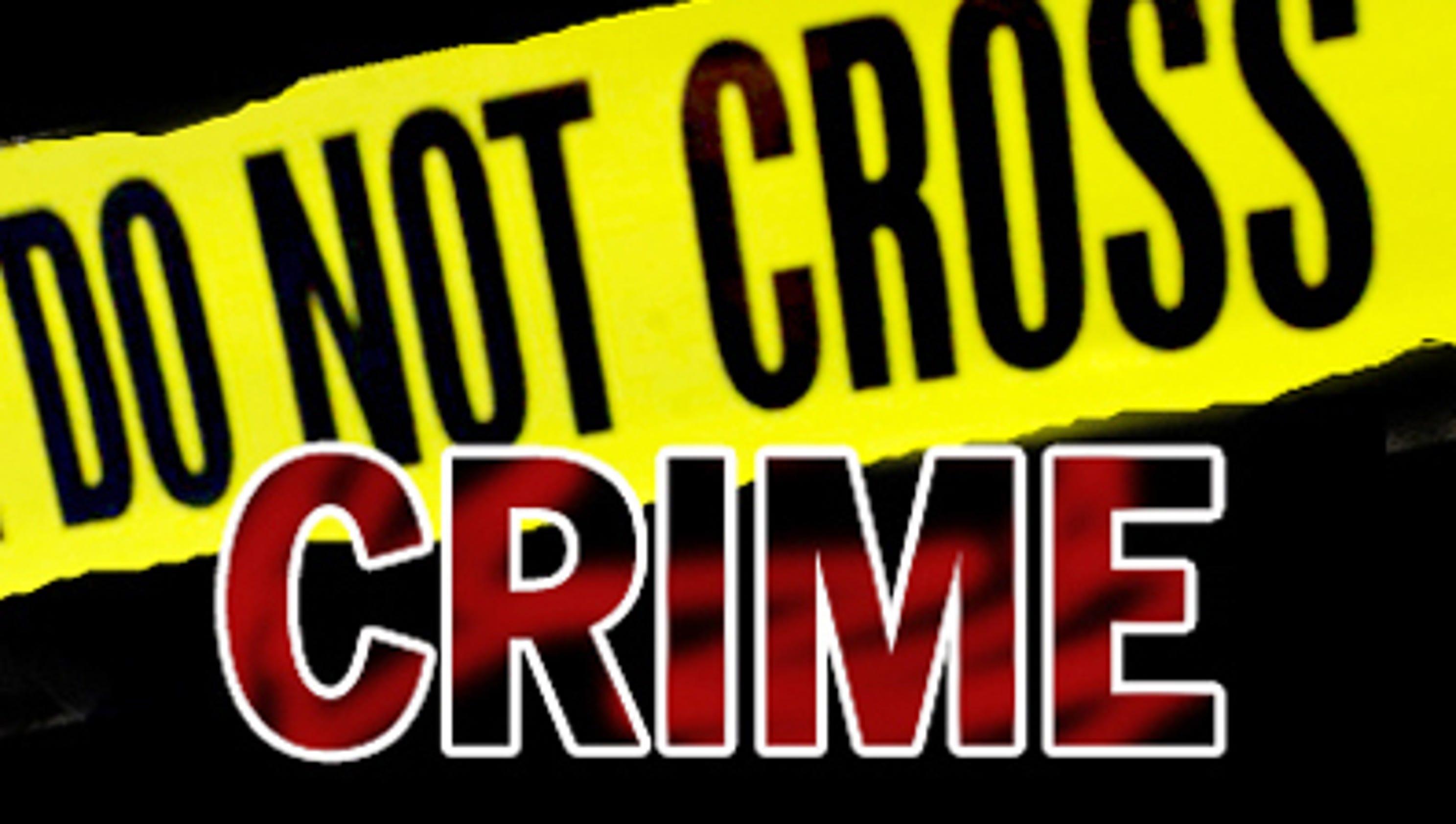 Violent weekend leaves 5 dead, 7 hurt in four shootings
