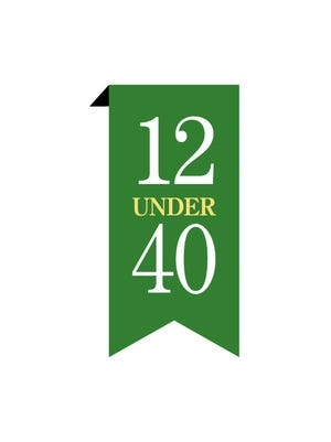 Each month in 2015, the Sunday Business section of The News-Press is profiling a young entrepreneur or business person who is changing Southwest Florida's business landscape. They are our 12-Under-40 honorees.