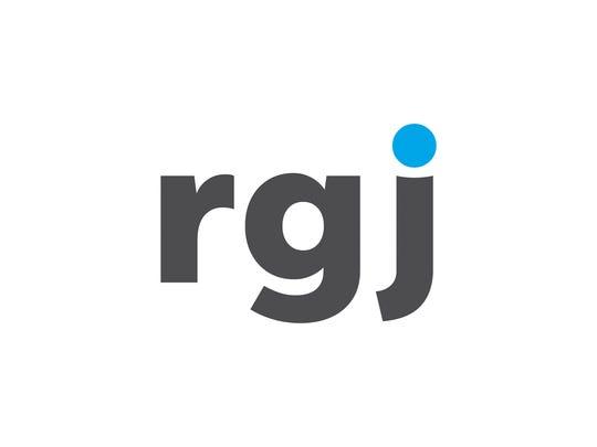 RGJ logo