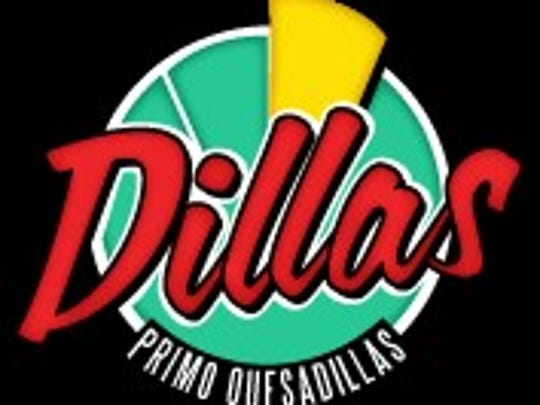 Dillas Primo Quesadillas to open in Shreveport in September.