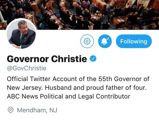 636625921520799343-Christie-twitter.jpeg