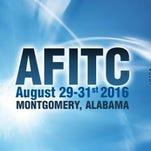 AFITC logo