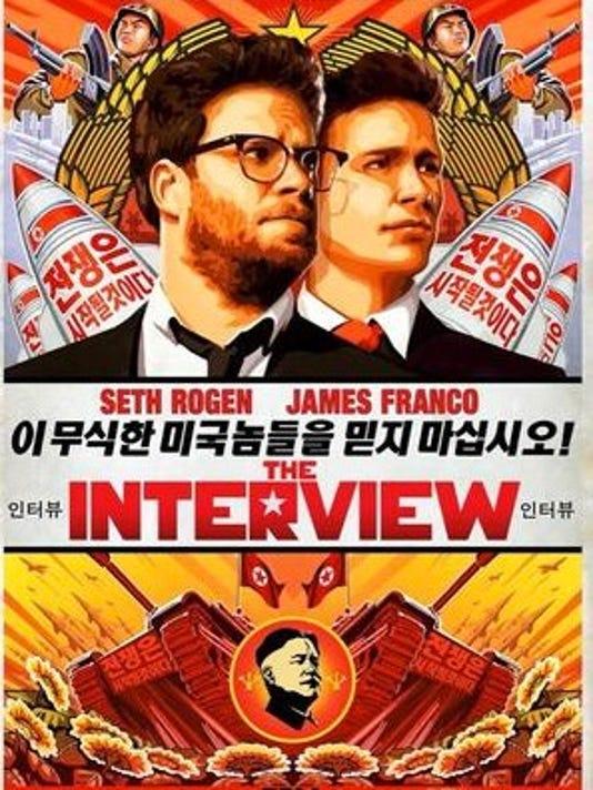 The Interview.jpg