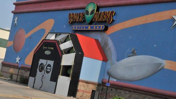 0731 SCT Aliens1