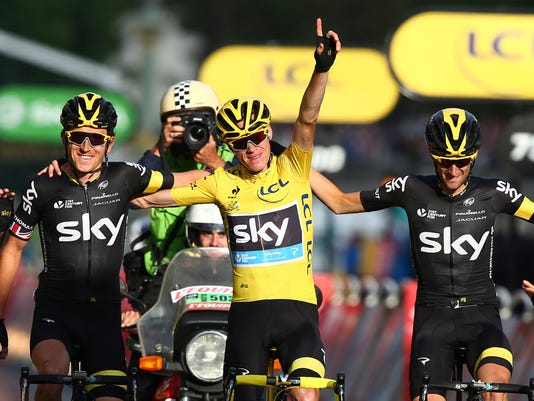 2015-07-26 Chris Froome2