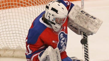 5 things to know about Section V hockey this season
