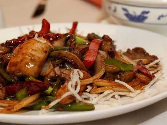 Your top picks for take out in central jersey for Asian cuisine perth amboy nj