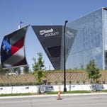 State's countdown to Super Bowl starts