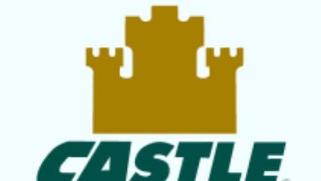 Castle Oil Corp.
