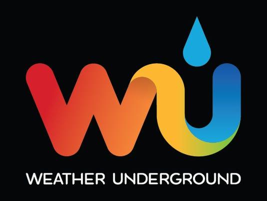 NewWeatherUndergroundLogo (confidential)