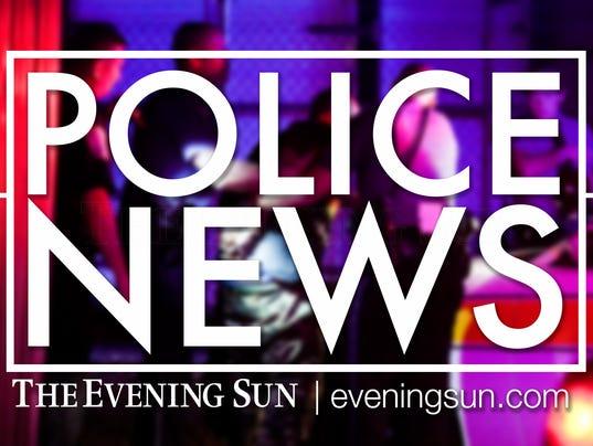 635877819220380647-police-news-hanover.jpg