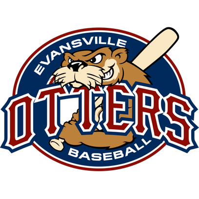Otters hosting call-out event Friday for host family program