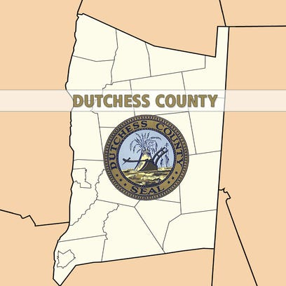 Work on two Dutchess County bridges complete