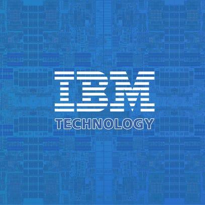 webkey IBM technology