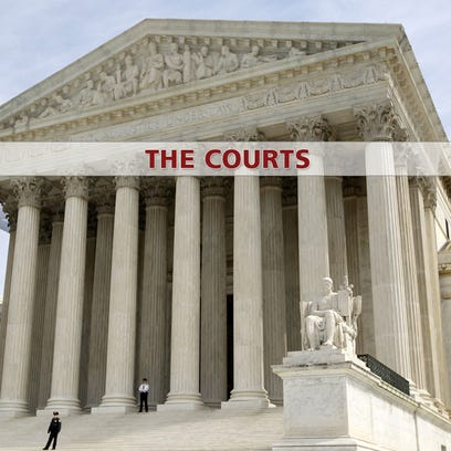 webkey the courts
