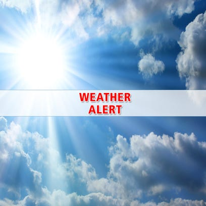 webkey weather alert