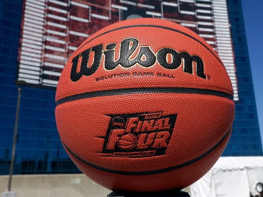 635935086895511103-AP-NCAA-Final-Four-Basketbal.jpg