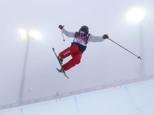 635574605819053957-RENBrd-03-09-2014-RGJ-1-A007-2014-03-08-IMG-Sochi-Olympics-Frees-1-1-G56LNUBM-L376666551-IMG-Sochi-Olympics-Frees-1-1-G56LNUBM